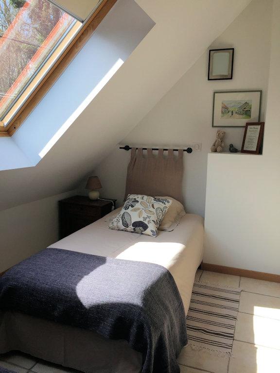 chambres d 39 h tes villa bor as chambres wissant dans le pas de calais 62 pas de calais. Black Bedroom Furniture Sets. Home Design Ideas
