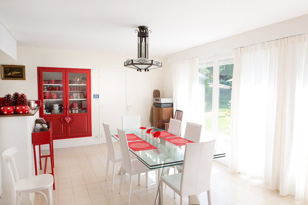 chambres d 39 h tes la maison blanche chambres hardelot plage c te d 39 opale. Black Bedroom Furniture Sets. Home Design Ideas
