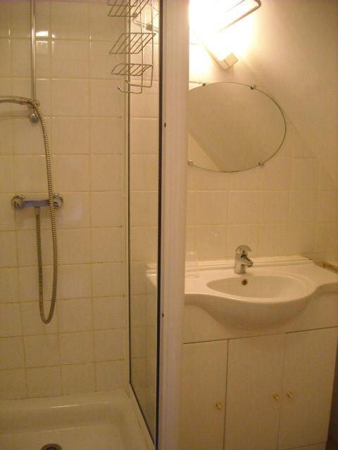 chambres d 39 h tes la grand 39 maison chambres et chambre familiale escalles cap blanc nez sur le. Black Bedroom Furniture Sets. Home Design Ideas
