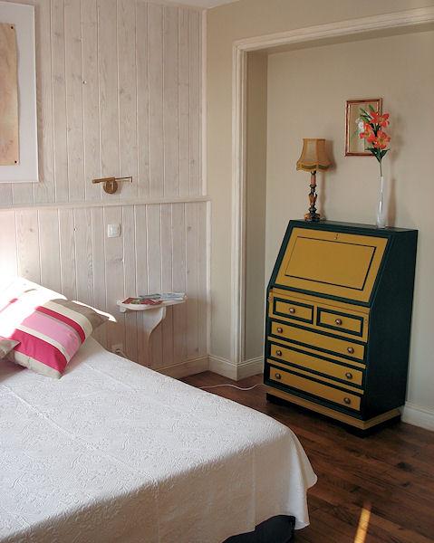 Maison du0026#39;hu00f4tes La Tuilerie - Chambres u00e0 Peschadoires dans le Puy de ...