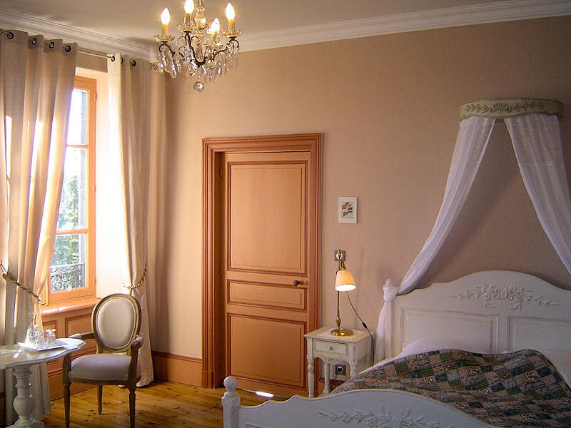 chambre hote 63 chambres d 39 h tes saint julien chambres aydat dans le