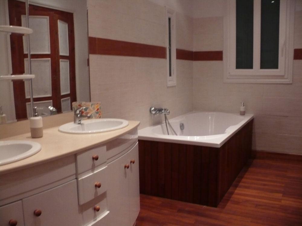 chambres d 39 h tes la pause dor e chambres d 39 h tes clermont ferrand parc naturel r gional des. Black Bedroom Furniture Sets. Home Design Ideas
