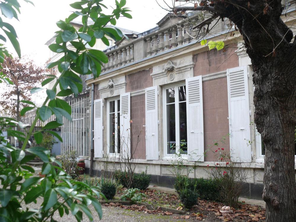 Chambres D Hotes La Pause Doree Chambre Et Chambre Familiale