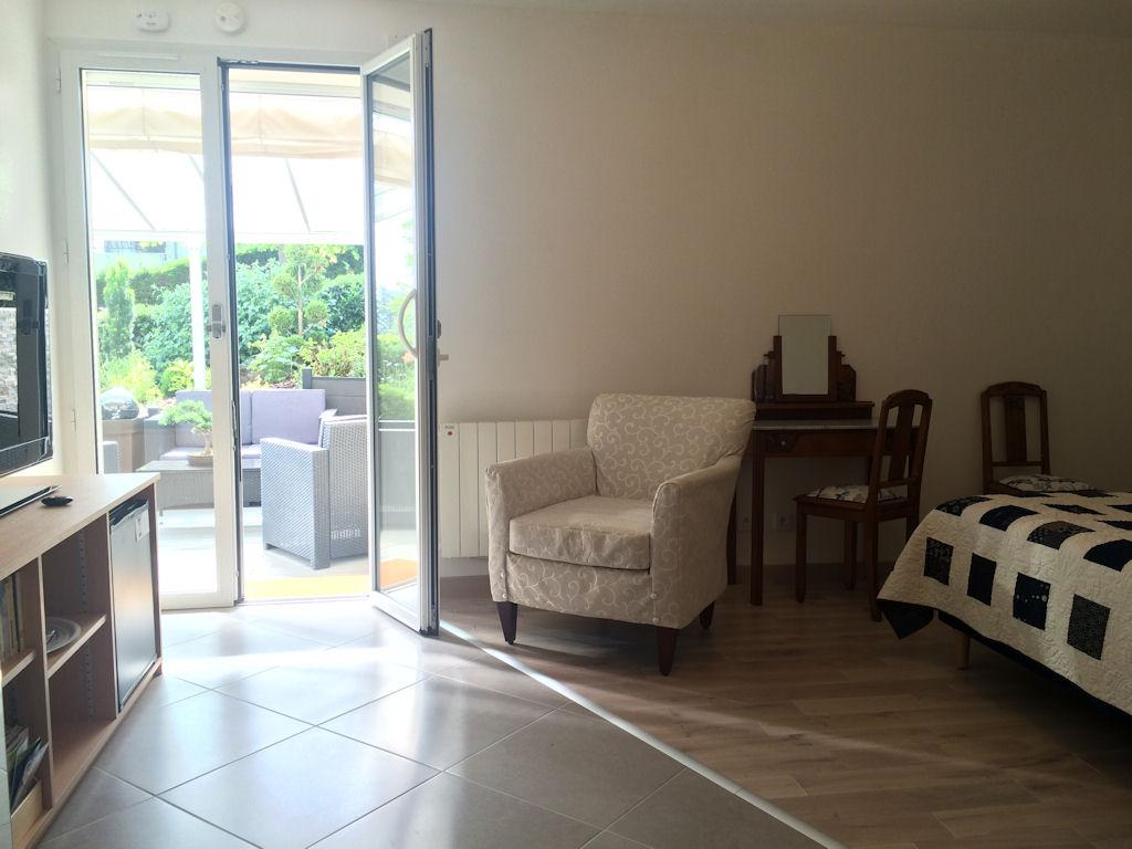Chambres D U0026 39 H U00f4tes La Villa Victoria Auvergne  Chambres D