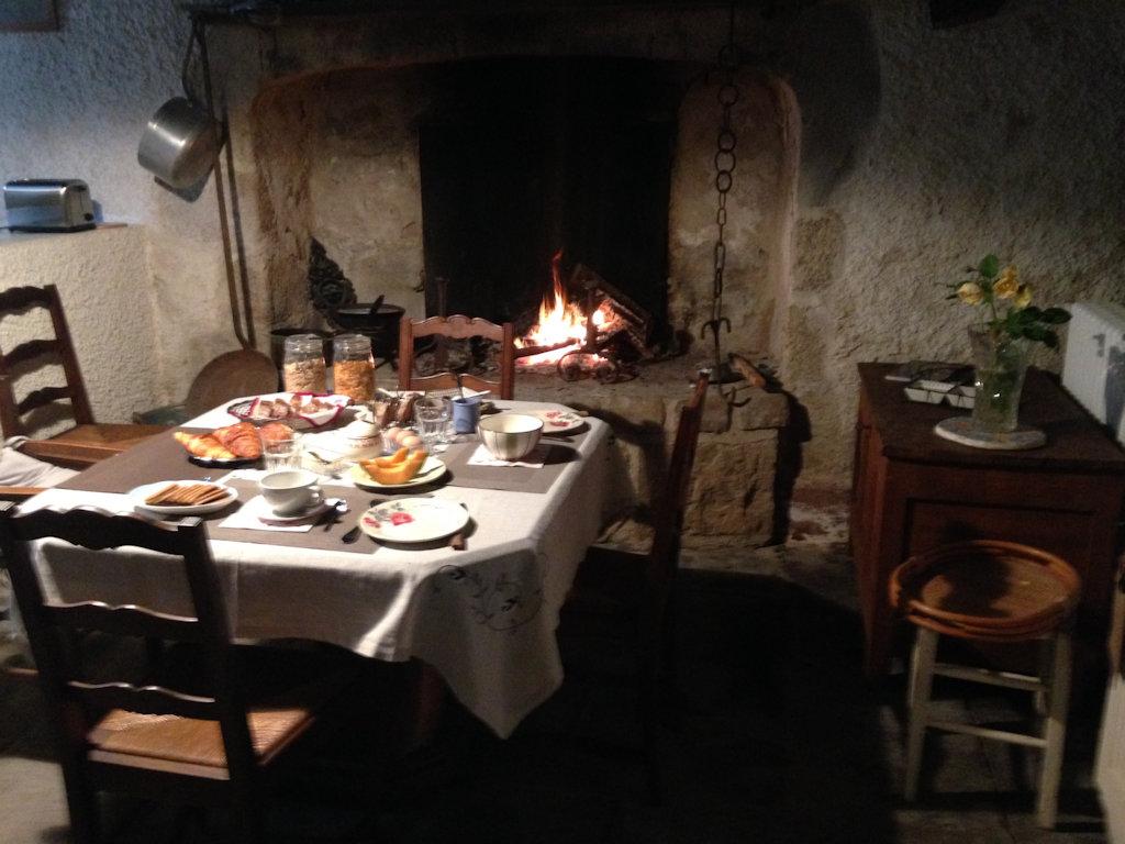 chambre d hote a vichy plan de portugal
