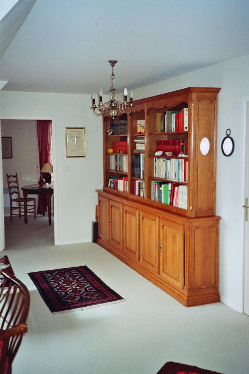 Chambres d 39 h tes du petit hameau chambres arros de nay - Chambres d hotes pays basque francais ...