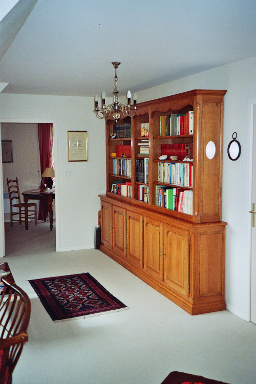 Chambres du0026#39;hu00f4tes du Petit Hameau - Chambres u00e0 Arros de Nay dans les ...