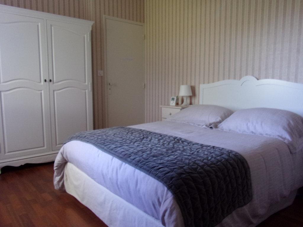 Chambre d 39 h tes irrintzina chambre bidart dans les - Chambre agriculture pyrenees atlantiques ...