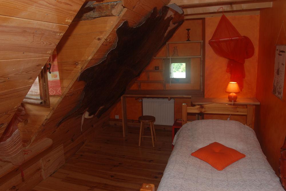 isoler un toit de garage en tole demande de devis gratuit limoges montpellier pessac. Black Bedroom Furniture Sets. Home Design Ideas