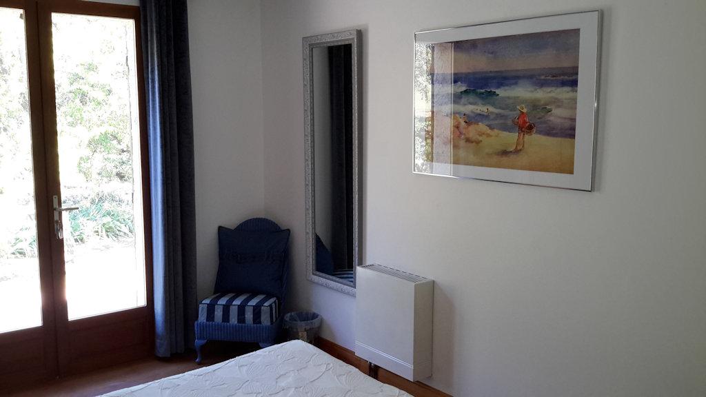Chambres d 39 h tes la pantoufle verte chambres montauriol dans les pyr n es orientales 66 - Perpignan chambre d hote ...
