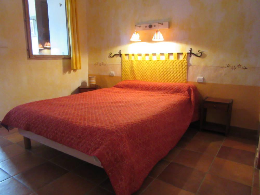 Chambres d 39 h tes domaine de valcros chambres d 39 h tes port vendres c te catalane - Chambre d hote port vendres ...