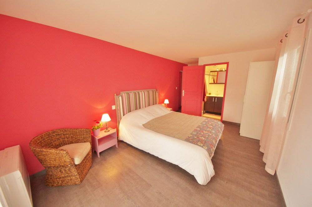 Chambres d 39 h tes le mas del vives chambres perpignan for Chambre d hotes pyrenees orientales