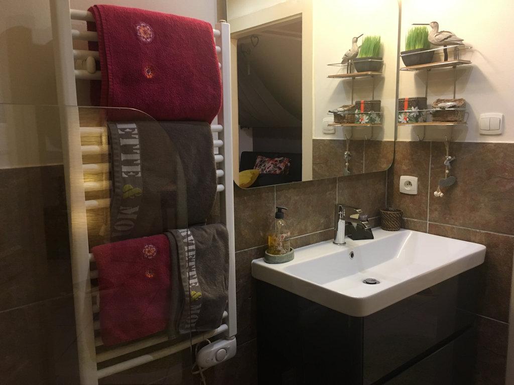 au merlenchanteur chambres d 39 hotes de charme strasbourg chambres schiltigheim dans le bas. Black Bedroom Furniture Sets. Home Design Ideas