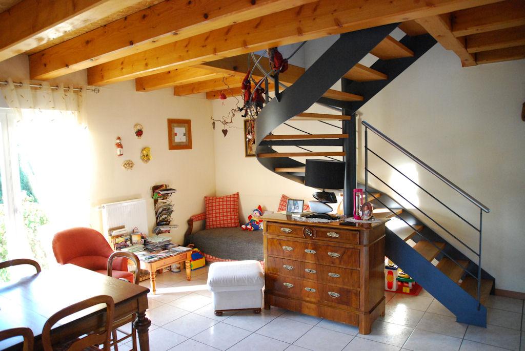 chambres d 39 h tes les chalinettes pr s de strasbourg chambres fegersheim dans le bas rhin 67. Black Bedroom Furniture Sets. Home Design Ideas