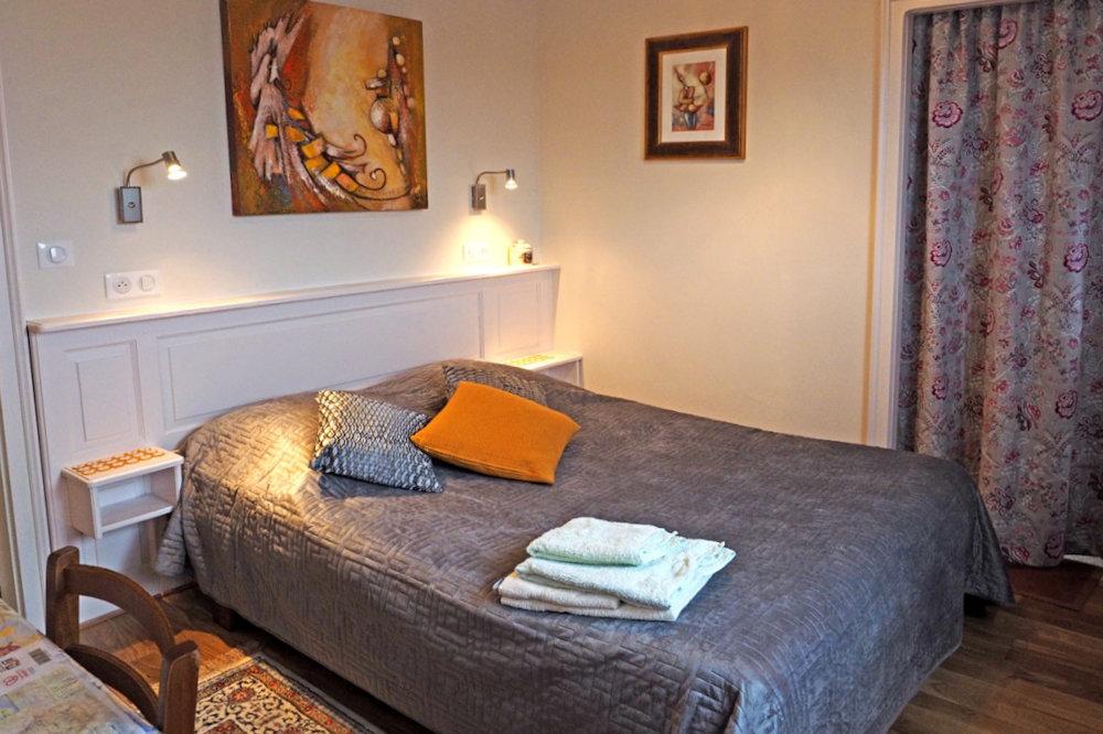 chambres d 39 h tes obernai chambres obernai dans le bas rhin 67 24 km de strasbourg. Black Bedroom Furniture Sets. Home Design Ideas