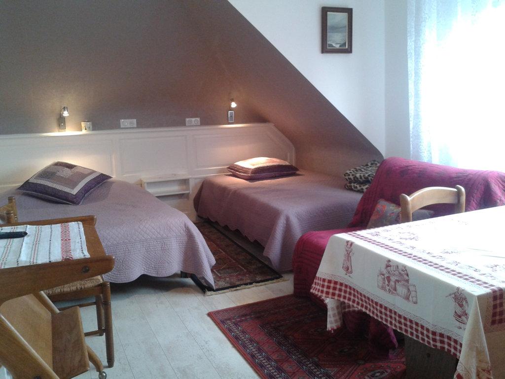 Chambres d 39 h tes obernai rooms obernai for Chambre hote 67