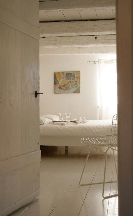 Chambres d 39 h tes un soir d 39 t chambres d 39 h tes - Chambre d hote en alsace ...