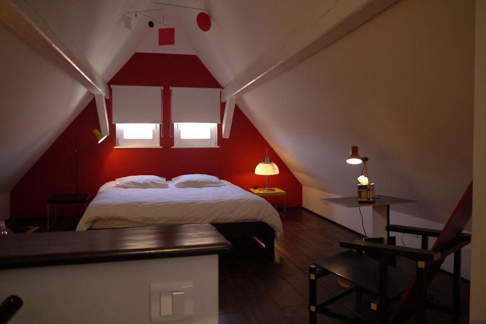 Chambres d 39 h tes un soir d 39 t chambres d 39 h tes ernolsheim bruche plaine d 39 alsace route des vins - Chambres d hotes a colmar ...