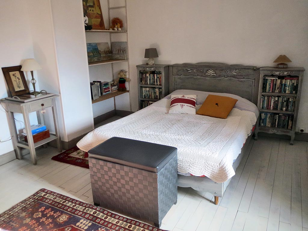 Chambres d 39 h tes les cypr s chambres vill alsace centrale for Chambre hote 67