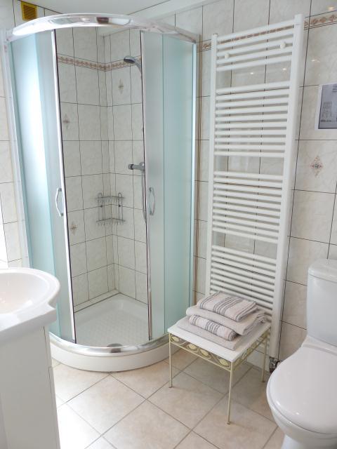 Knebel chambres d 39 h tes en alsace chambres obernai dans le bas rhin 67 27 km de strasbourg - Chambre d hotes en alsace ...