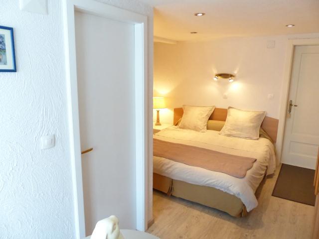 knebel chambres d 39 h tes en alsace kamers b b obernai. Black Bedroom Furniture Sets. Home Design Ideas