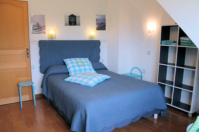 Chambres d 39 h tes nidecigogne chambres wuenheim alsace for Chambre hote mulhouse