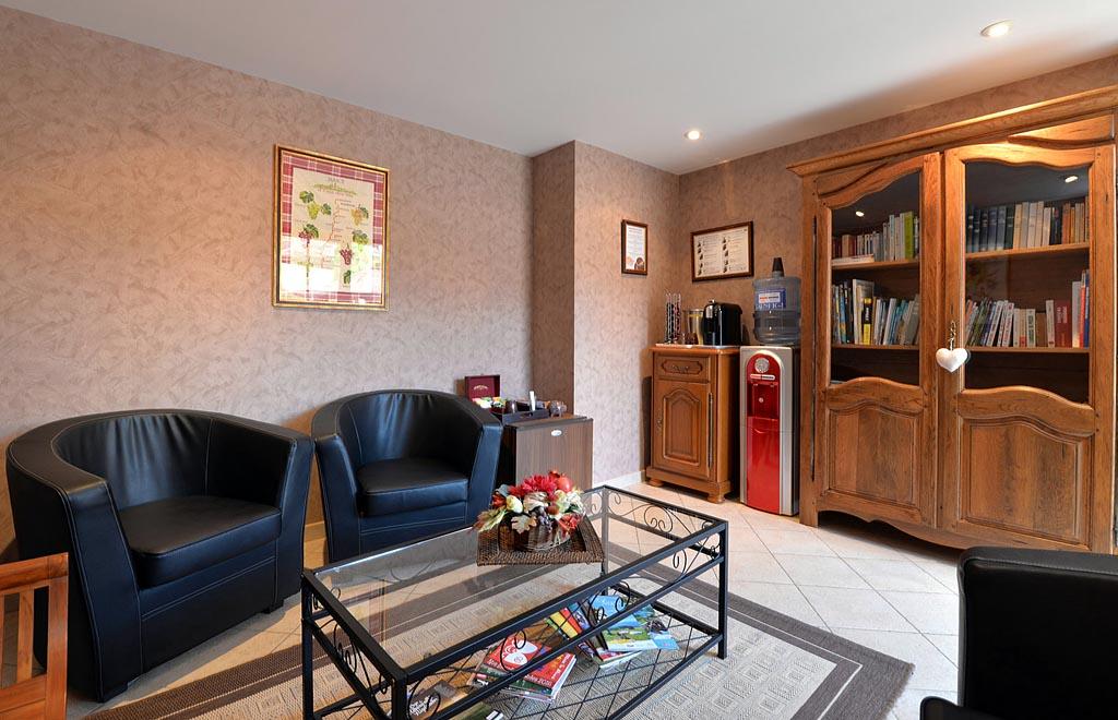 chambres d 39 h tes le clos des raisins chambres d 39 h tes beblenheim alsace. Black Bedroom Furniture Sets. Home Design Ideas