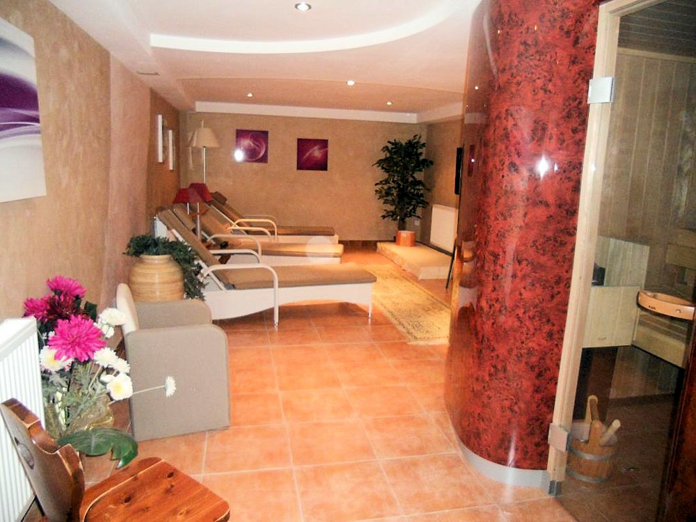 chambres d 39 h tes les lanternes chambres kaysersberg dans le haut rhin 68 8 km de colmar. Black Bedroom Furniture Sets. Home Design Ideas