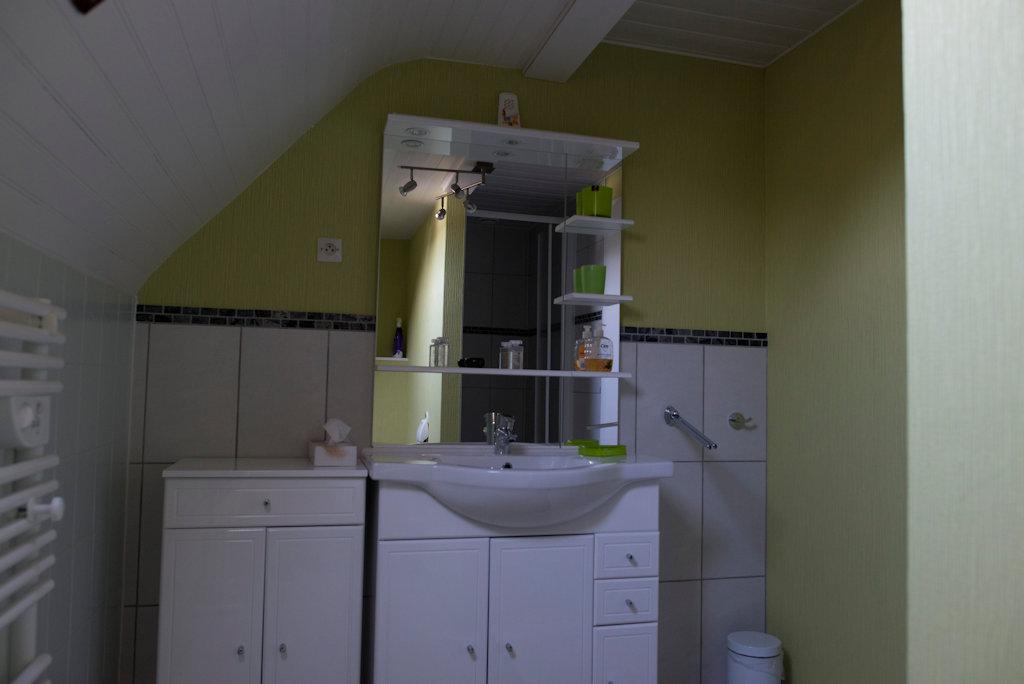 Chambres d 39 h tes chez marie paule chambres zimmerbach - Chambre d hote alsace haut rhin ...