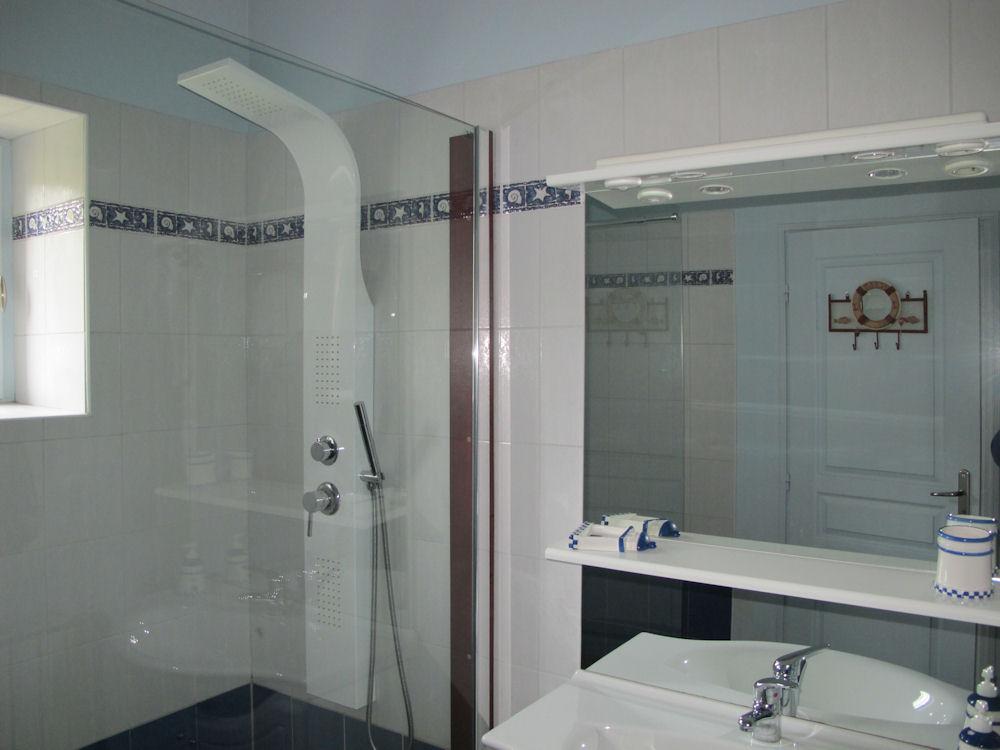 Chambres du0026#39;hu00f4tes Hameau de Bonnevay Bien-u00eatre, Chambres du0026#39;hu00f4tes ...