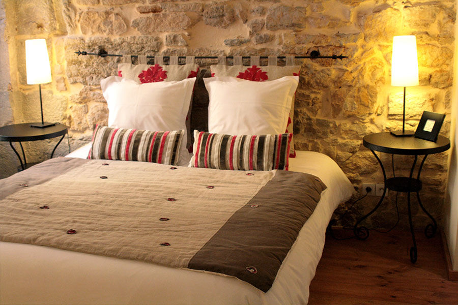 nos chambres en ville lyon chambres lyon dans le rh ne 69. Black Bedroom Furniture Sets. Home Design Ideas
