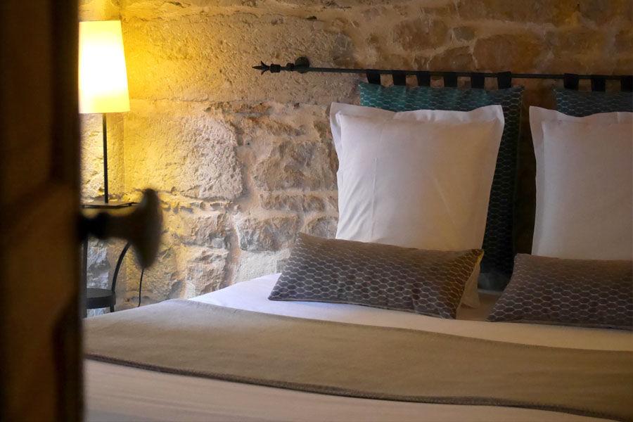 Nos chambres en ville lyon kamers b b lyon for Nos chambres en ville lyon