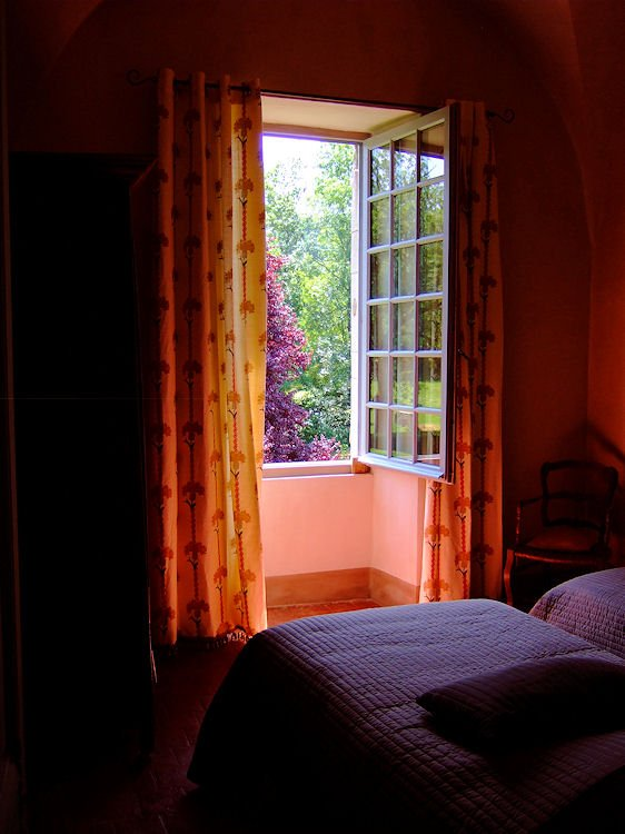 Chambres d 39 h tes ch teau d 39 ozenay suites et chambre - Chambres d hotes bourgogne sud ...