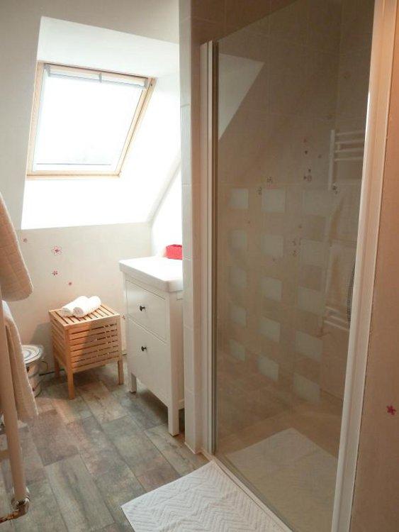 Chambres d 39 h tes les arondelles chambres virey le grand en sa ne et loire 71 6 km de - Chambres d hotes chalon sur saone ...