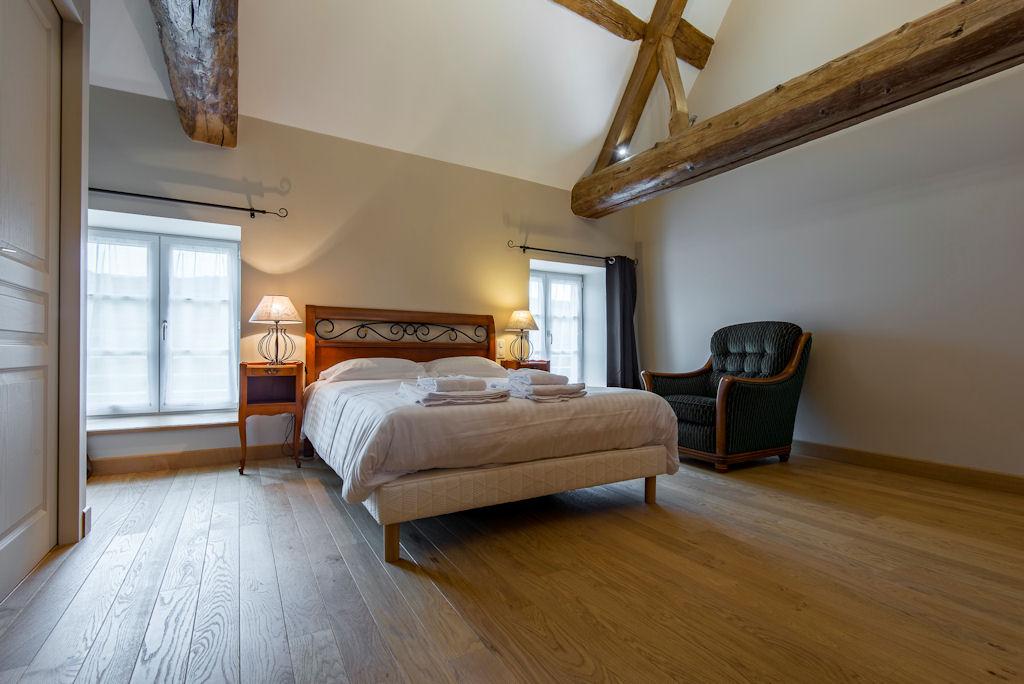 Chambres d 39 h tes le logis d 39 az chambres az en sa ne et loire 71 bourgogne sud - Chambres d hotes saone et loire 71 ...