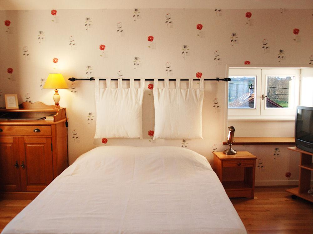 Appartement deco gem aliados portugal porto booking