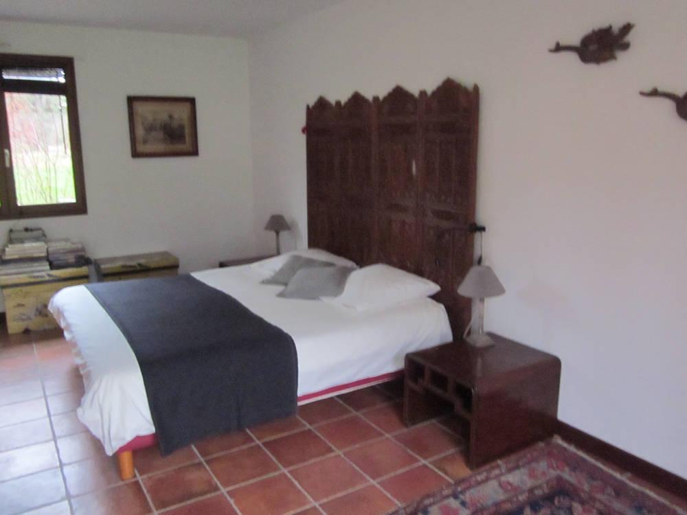 Chambres d 39 h tes l 39 arche aux moines chambres ruaudin pays de la loire - Chambres d hotes mayenne ...