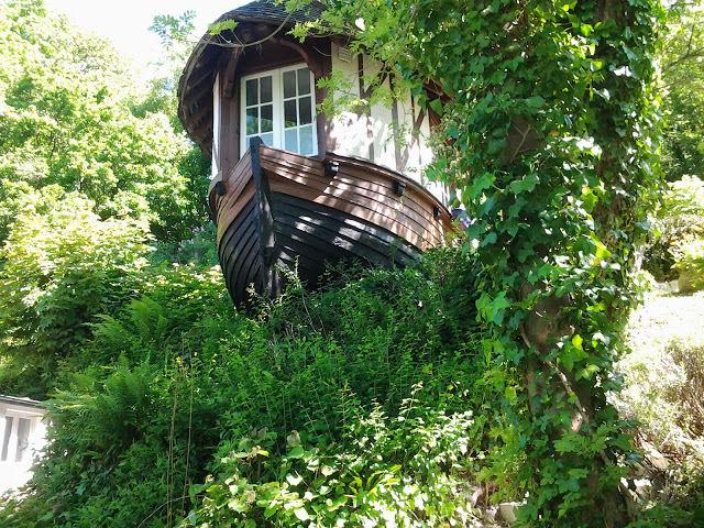 Chambre dhôtes le bateau caloge chambre étretat