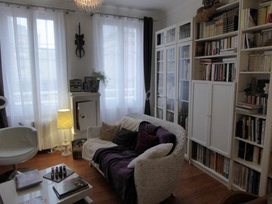 Chambres d 39 h tes a la maison blanche chambres d 39 h tes - Chambres d hotes fecamp etretat ...