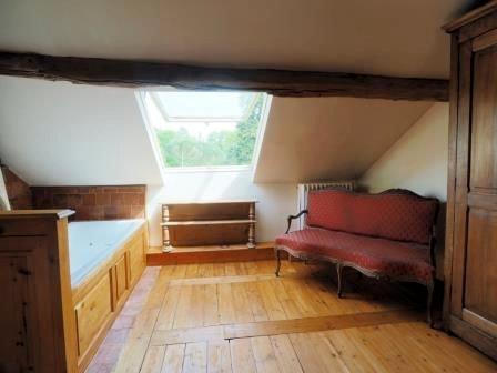Chambres d 39 h tes les uzelles chambres chartrettes en seine et marne 77 for t de fontainebleau - Chambres d hotes fontainebleau ...