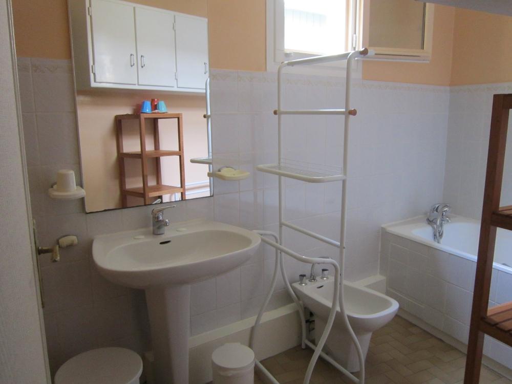 Plan salle de bain 4m2 images for Salle bain 4m2