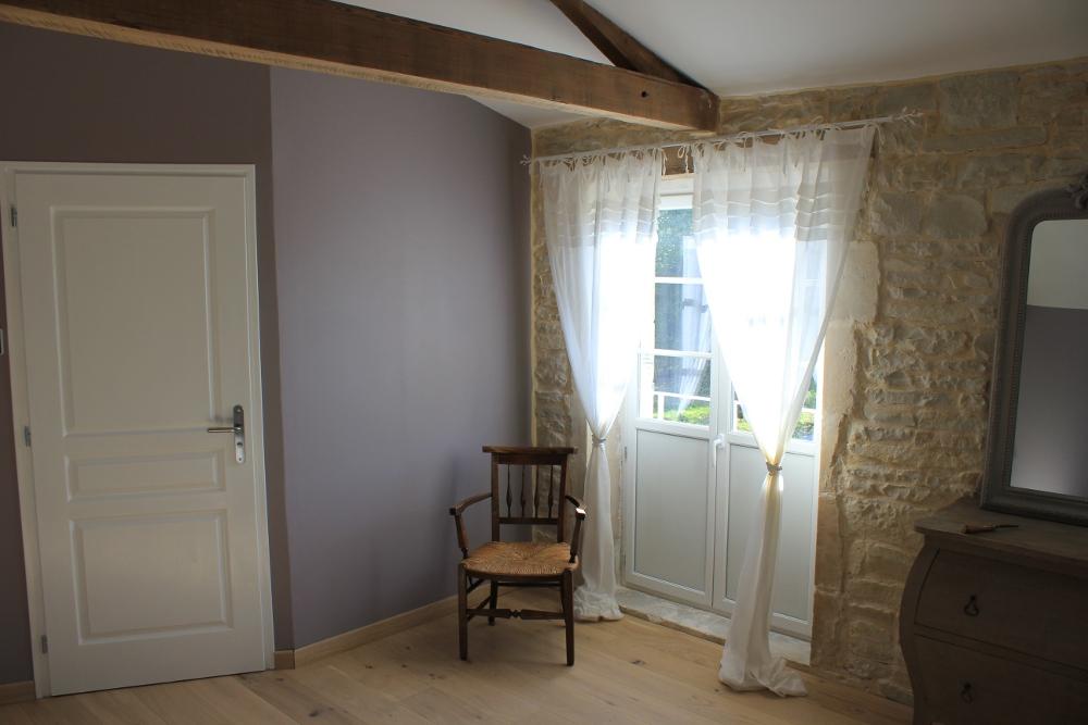 Chambre D 39 H Tes La Demeure Du Marais Chambres D 39 H Tes Le