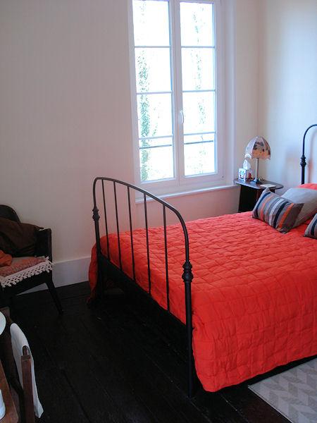 chambres d 39 h tes la maison foresti re chambres cahon gouy dans la somme 80 7 7 km d 39 abbeville. Black Bedroom Furniture Sets. Home Design Ideas