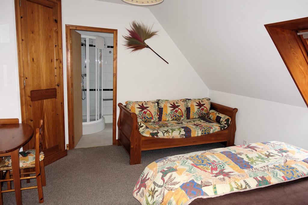 chambres d 39 h tes en baie de somme kamers in saint valery sur somme in la somme 80 baie de somme. Black Bedroom Furniture Sets. Home Design Ideas