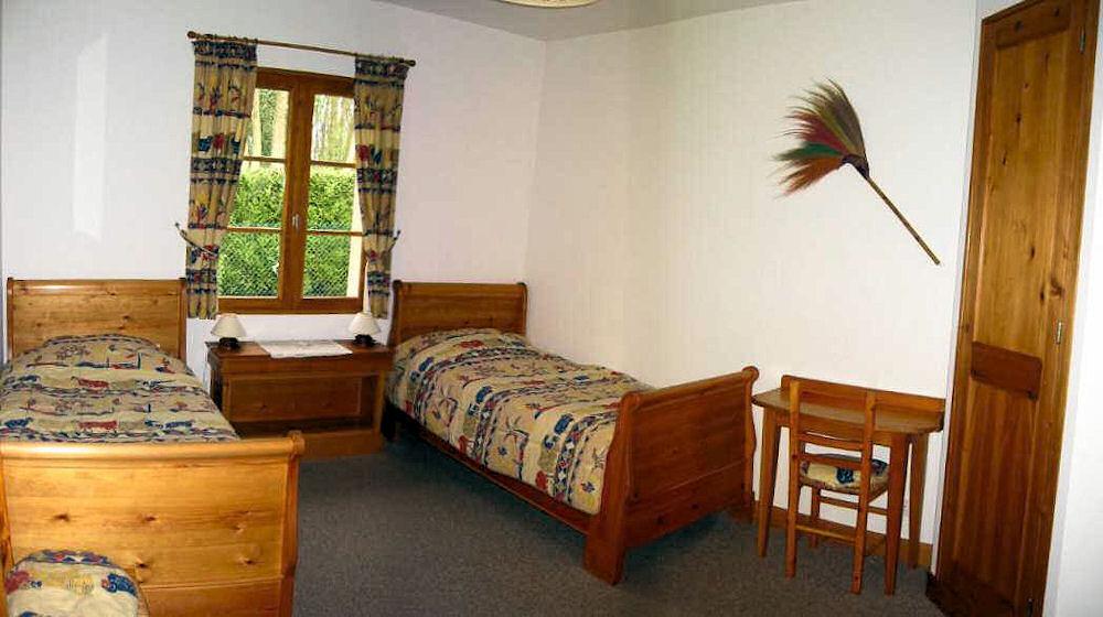 Chambres d 39 h tes en baie de somme rooms in saint valery for Baie de somme chambre d hotes