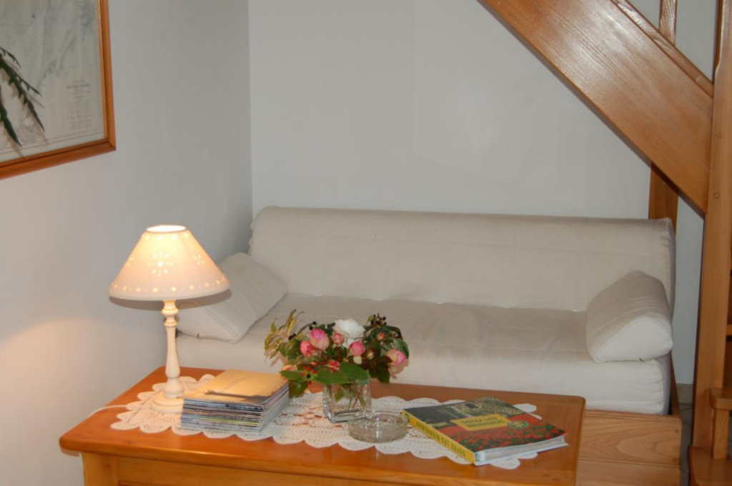 chambres d 39 h tes en baie de somme bed breakfasts saint