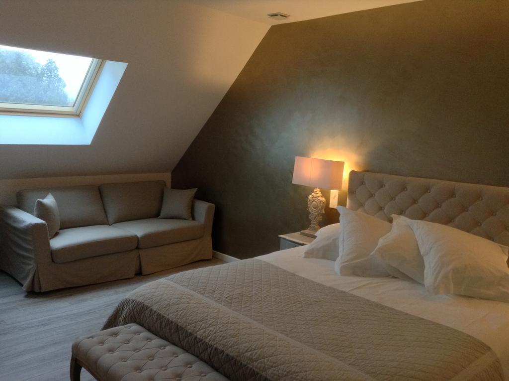 Chambres du0026#39;hu00f4tes Les u00c9curies de la Source, Chambres du0026#39;hu00f4tes Amiens ...