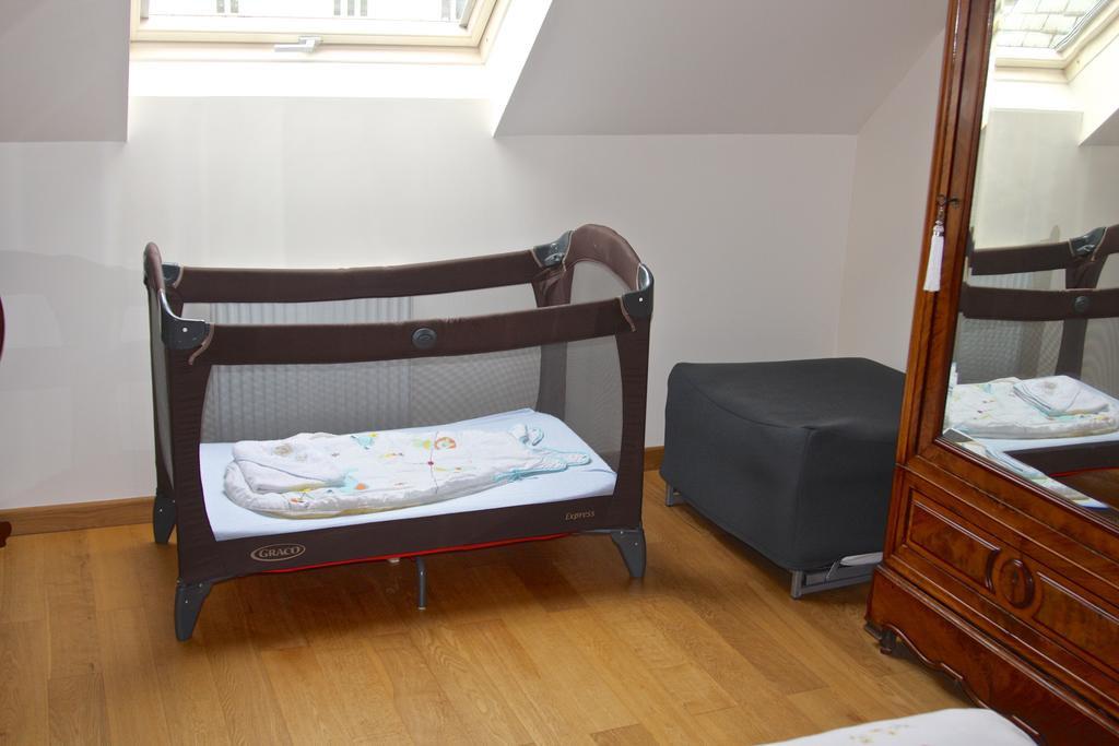 chambres d 39 h tes le kiosque chambres d 39 h tes amiens. Black Bedroom Furniture Sets. Home Design Ideas