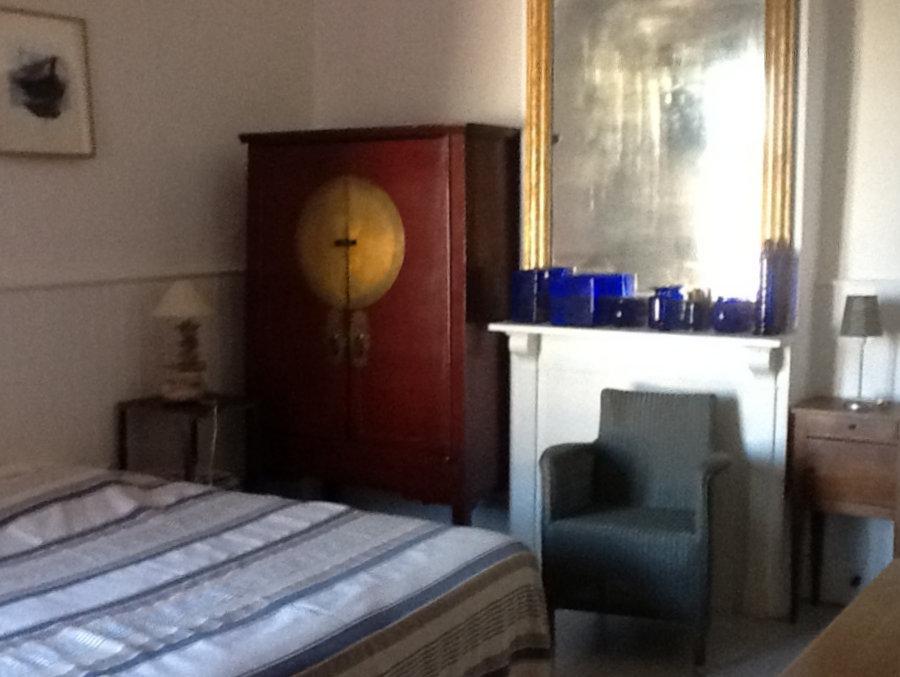 Chambres DHtes  SaintValery Sur Somme Chambre Et Chambre
