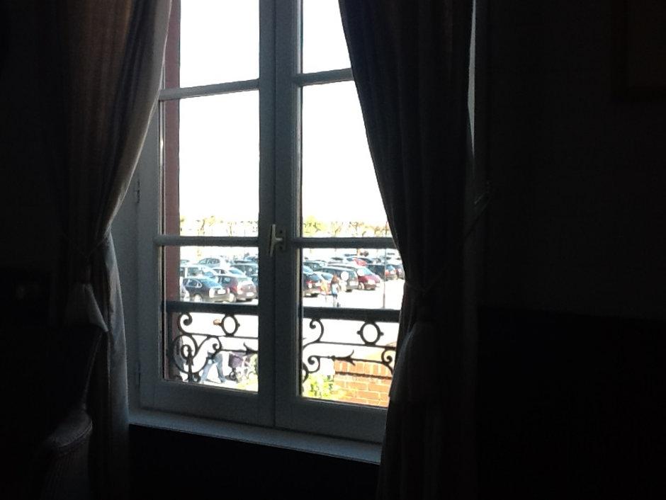 Chambres d 39 h tes saint valery sur somme chambres d 39 h tes saint valery sur somme centre de - Chambre d hote saint valery ...